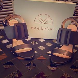 Dee Keller Belle Sandals
